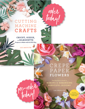 Browse 100s of easy diy party decorations to make at home order books mightylinksfo