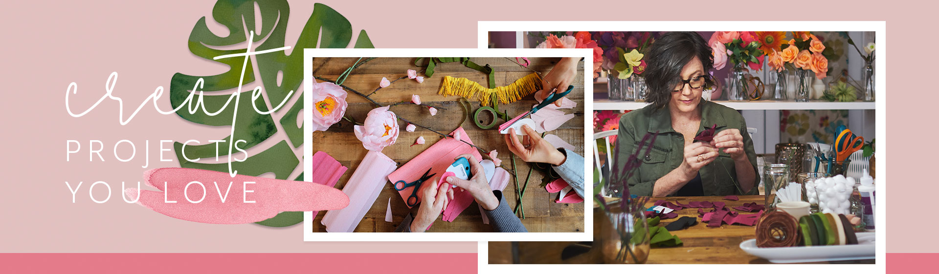 Lia Griffith Gorgeous Diy Projects Because Everyone Can Be Creative