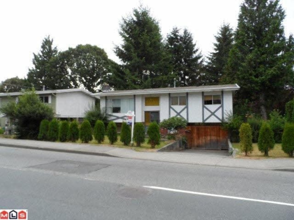 Clearbrook Property Services Abbotsford