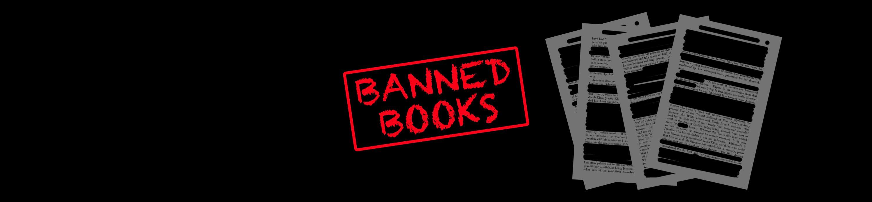 Banned Books :: Demo Team