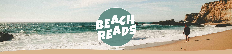 Beach Reads :: Demo Team