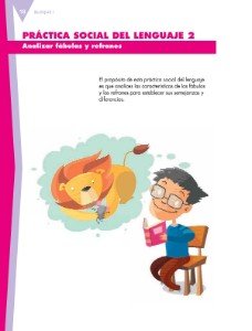 Que significa refran yahoo dating