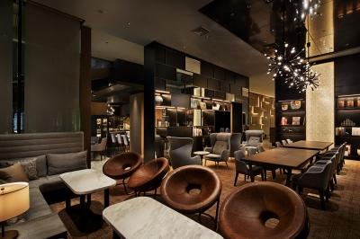 AC HOTEL BY MARRIOTT TOKYO GINZA