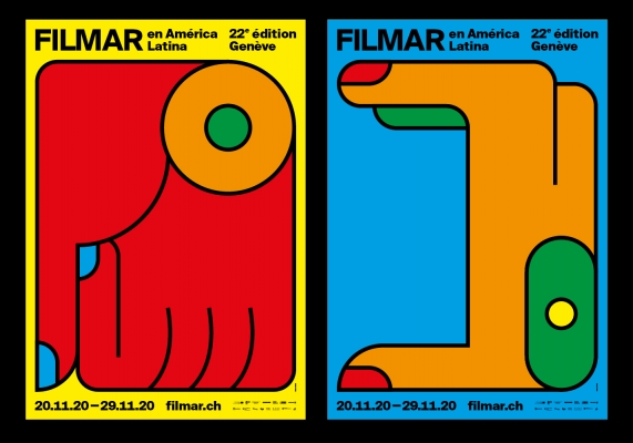 FILMAR 2020