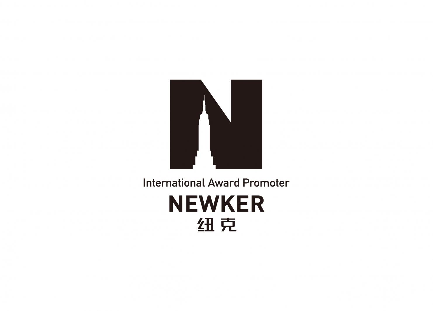 Newker Logo
