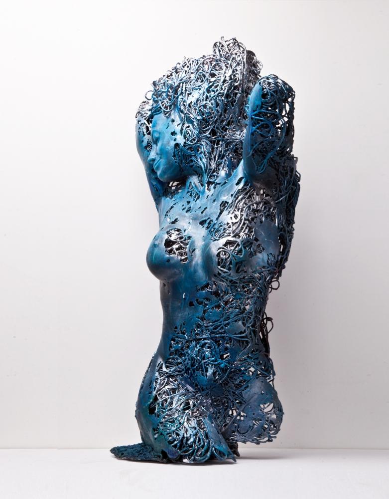 Contemporary Aphrodite