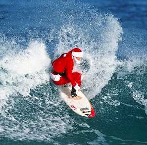 15 things successful people do over holiday breaks