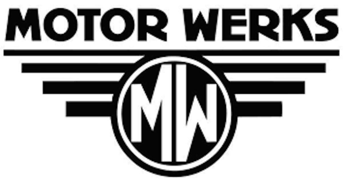 Infiniti Hoffman Estates >> Motor Werks Continues To Exceed Expectations – SW Lake