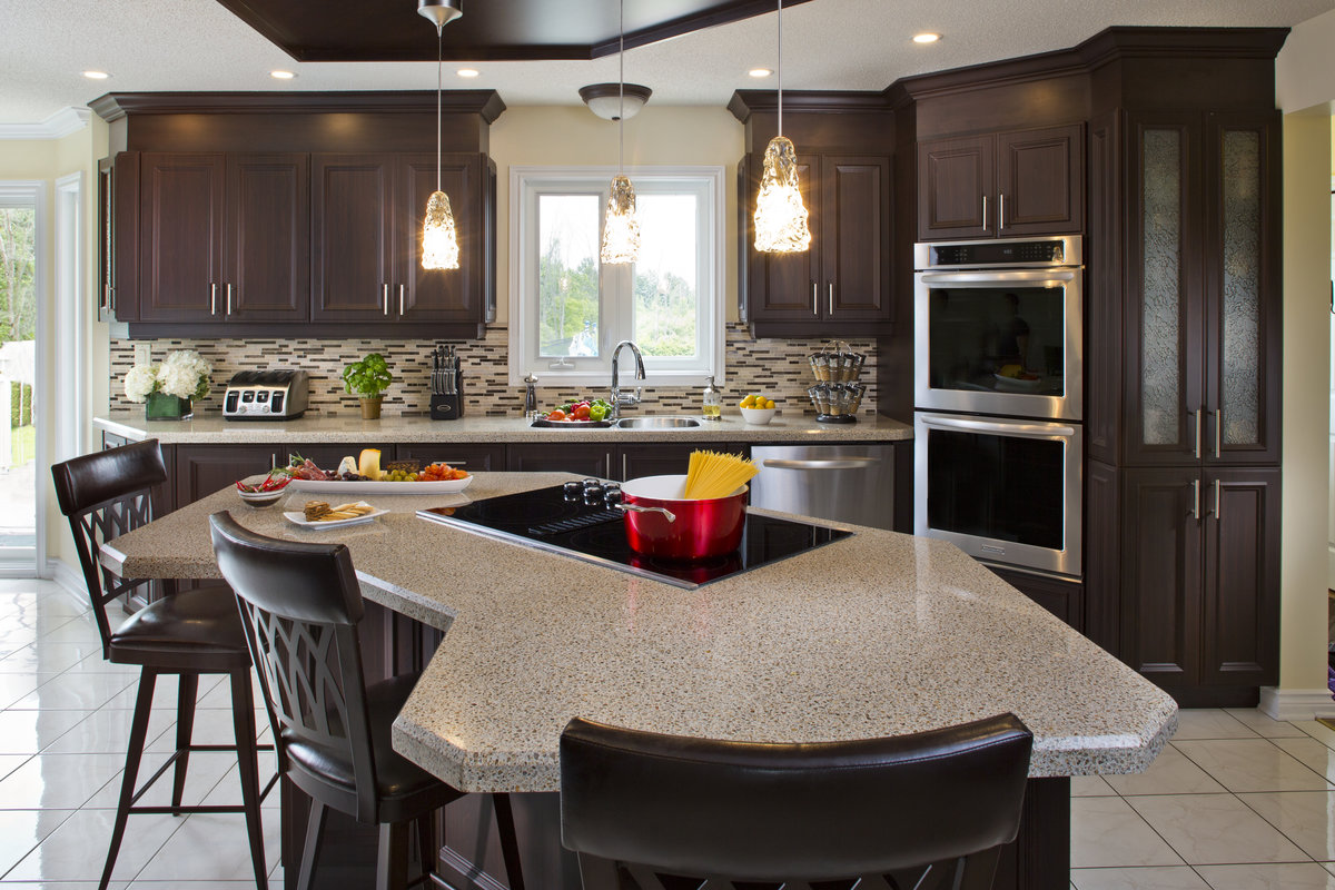 Granite Transformations Chandler Lifestyle