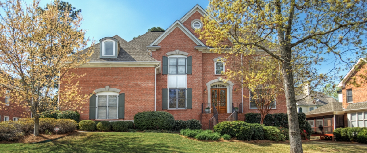 What does $500,000 look like in Smyrna? 9