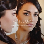 The Uber for Hair & Makeup 5