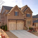 What does $500,000 look like in Smyrna? 6