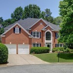 What does $500,000 look like in Smyrna? 7