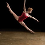 Local Talent to Dance with Alvin Ailey American Dance Theater 2