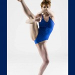 Local Talent to Dance with Alvin Ailey American Dance Theater