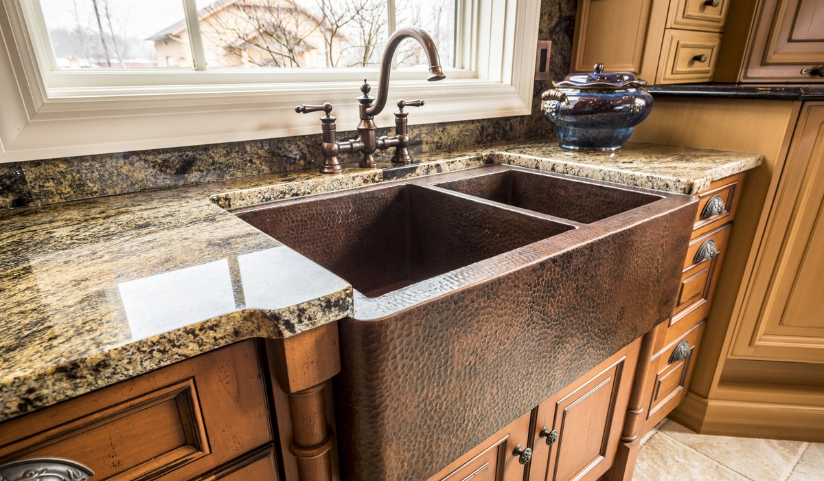 kitchen trends west chester liberty lifestyle magazine