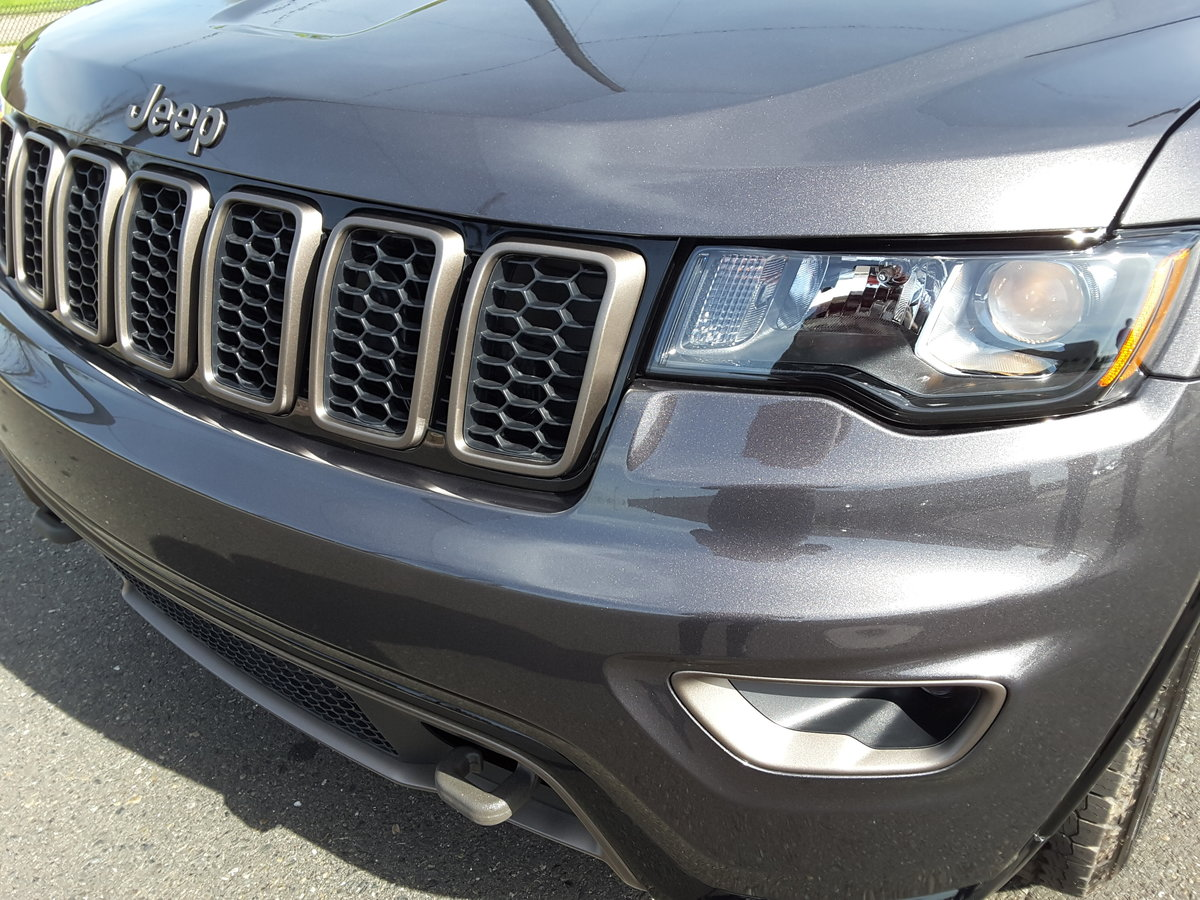 100 2016 jeep grand cherokee off road video 2014 jeep grand cherokee test off road in. Black Bedroom Furniture Sets. Home Design Ideas