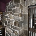 A Design-Inspired Life With Living Stone Construction 6