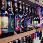 Craft Beer, Curated 3