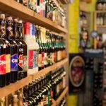 Craft Beer, Curated 8