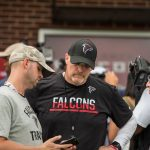 The Sky is  the Limit for the 