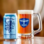 Two Craft Beers for Your Fall Bucket List 3