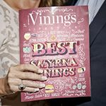 Best of Smyrna/Vinings Awards Reception 2