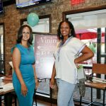Best of Smyrna/Vinings Awards Reception 1