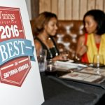 Best of Smyrna/Vinings Awards Reception
