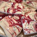 Homemade for the Holidays 6