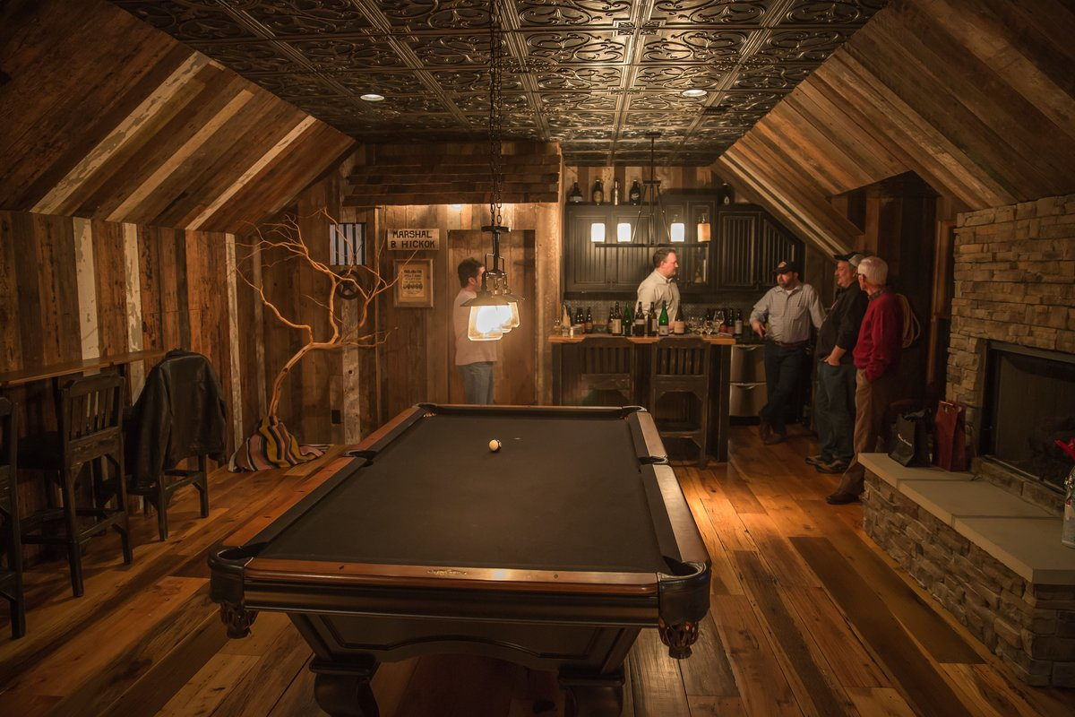 The Legend Of The Stonewood Saloon Franklin Lifestyle