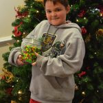 Christmas at Brawner Holiday Event and Coat Drive 1