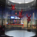 iFly 5