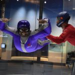 iFly 4
