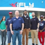 iFly 7