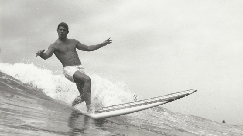 The Soul of Surf 6