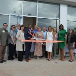 Cobb Chamber of Commerce is All About Business 6