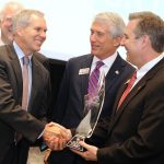 Cobb Chamber of Commerce is All About Business 5