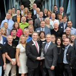 Cobb Chamber of Commerce is All About Business 3