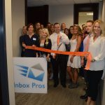 Cobb Chamber of Commerce is All About Business 8