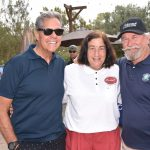 SHACC's 1st Annual Golf Surfari 5