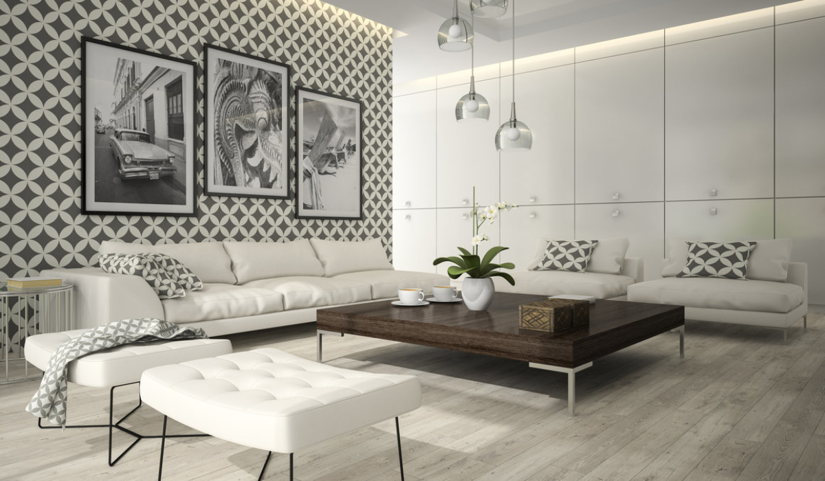 Home decor trends in 2019 midtown lifestyle magazine - Home design trends 2019 ...