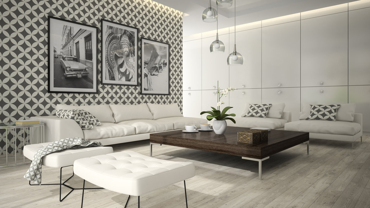 Home Decor Trends in 2019 – Midtown Lifestyle Magazine