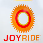 Joyride at Its Best 8