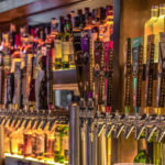 BJ's Brings Brews and Bites to Bowie 2