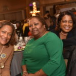 34th Annual Women's History Month Luncheon 1
