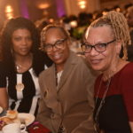 34th Annual Women's History Month Luncheon 3