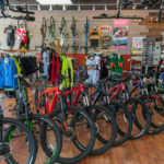 Family Bike Shop 5