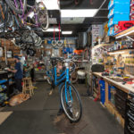 Family Bike Shop 3
