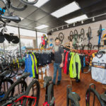 Family Bike Shop 2